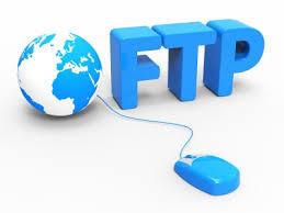 En Çok Kullanılan 5 FTP Programı
