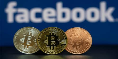 GlobalCoin (GLC): Facebook Para Birimi Yolda