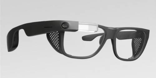 Google Glass Enterprise Edition 2 Fiyatı ve Özellikleri