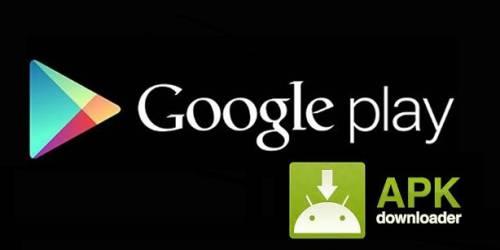 Android Uygulamalarını Bilgisayara İndirme