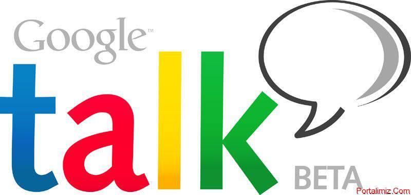 Google Talk Artık Görüntülü