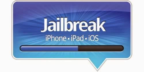 Jailbreak Nedir? Jailbreak Nasıl Yapılır?