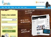 10 Ücretsiz Online Website Yapım Aracı