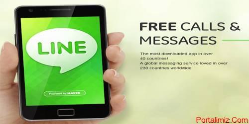 10 Whatsapp Alternatifi Mesajlaşma Uygulaması