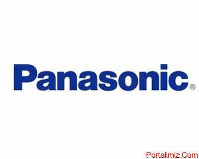 Panasonic Sd Kartların Boyutunu 2 Tb'a Çıkarıyor