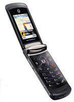 Motorola'nın Yeni Telefonu RAZR2 V9x