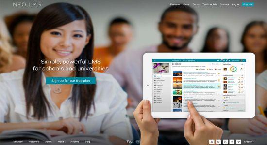12 Responsive Tasarım E-Ticaret Yazılımı