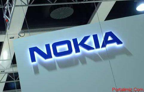 Nokia Oki Online Sanal Mağazası Açıldı