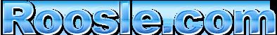 Roosle.Com – Türk Girişimi File Upload Sitesi