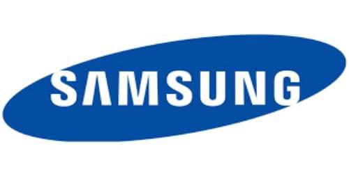 İndirimli Samsung Cep Telefonu Modelleri