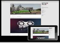 Stumblr WordPress Tema