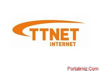 TTnet İnternet Kesintisi