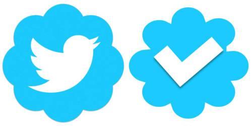 Twitter Hesap Onaylatma Nasıl Yapılır?