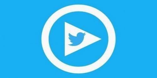 Twitter Video İndirme İşlemi Nasıl Yapılır?