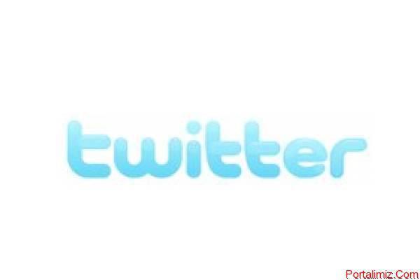 Sitemize Twitter Butonu Ekleyelim
