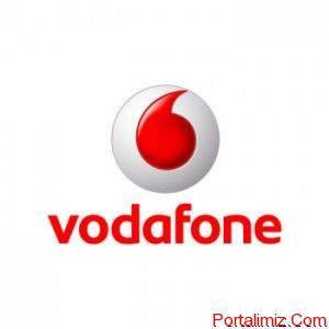 Vodafone Özgür Genç Tarifesi