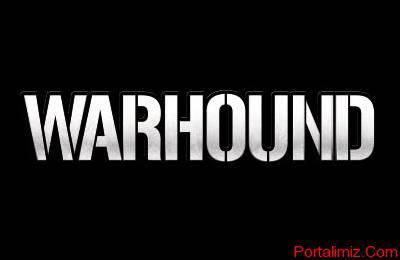 Warhound Ekran Görüntüleri