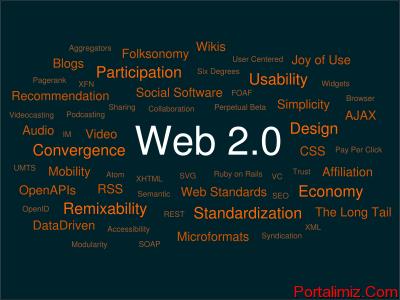 Siteniz Web 2.0 Uyumlu mu?