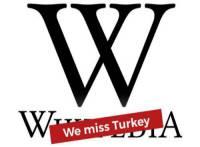Wikipedia Giriş Yöntemleri Nelerdir? Nasıl Giriş Yapılır?