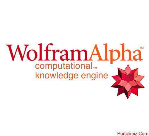 Wolfram Alpha Kaynak Kodlarını Paylaşıma Açtı