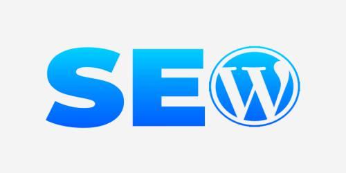 WordPress SEO Nasıl Yapılır? SEO Eklentileri Gerekli mi?