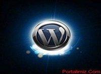 WordPress Sitelerin Kullandığı Tema ve Eklentileri Bulma