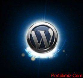 WordPress Magazin Temaları