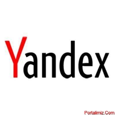 Yandex Reklam Hizmetini Başlattı