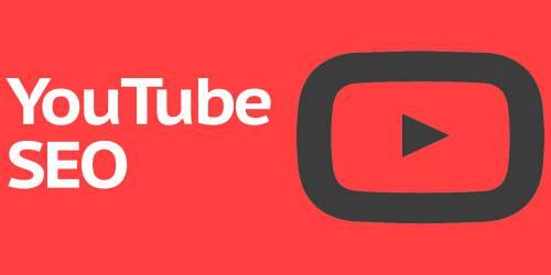 Youtube SEO ile Videoları Öne Çıkarma